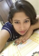 escort in nehru place