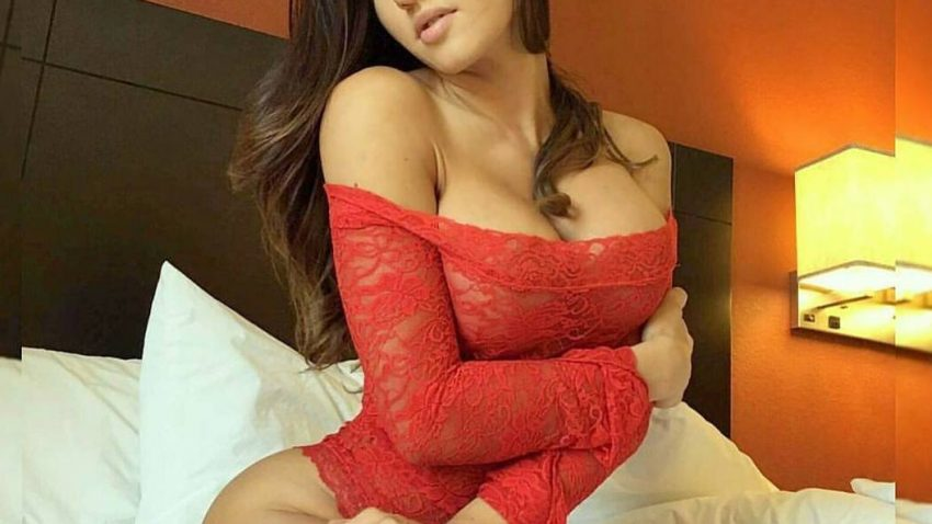 Escorts girls in Kalkaji